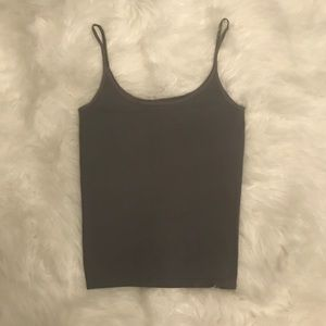 The Limited Camisole